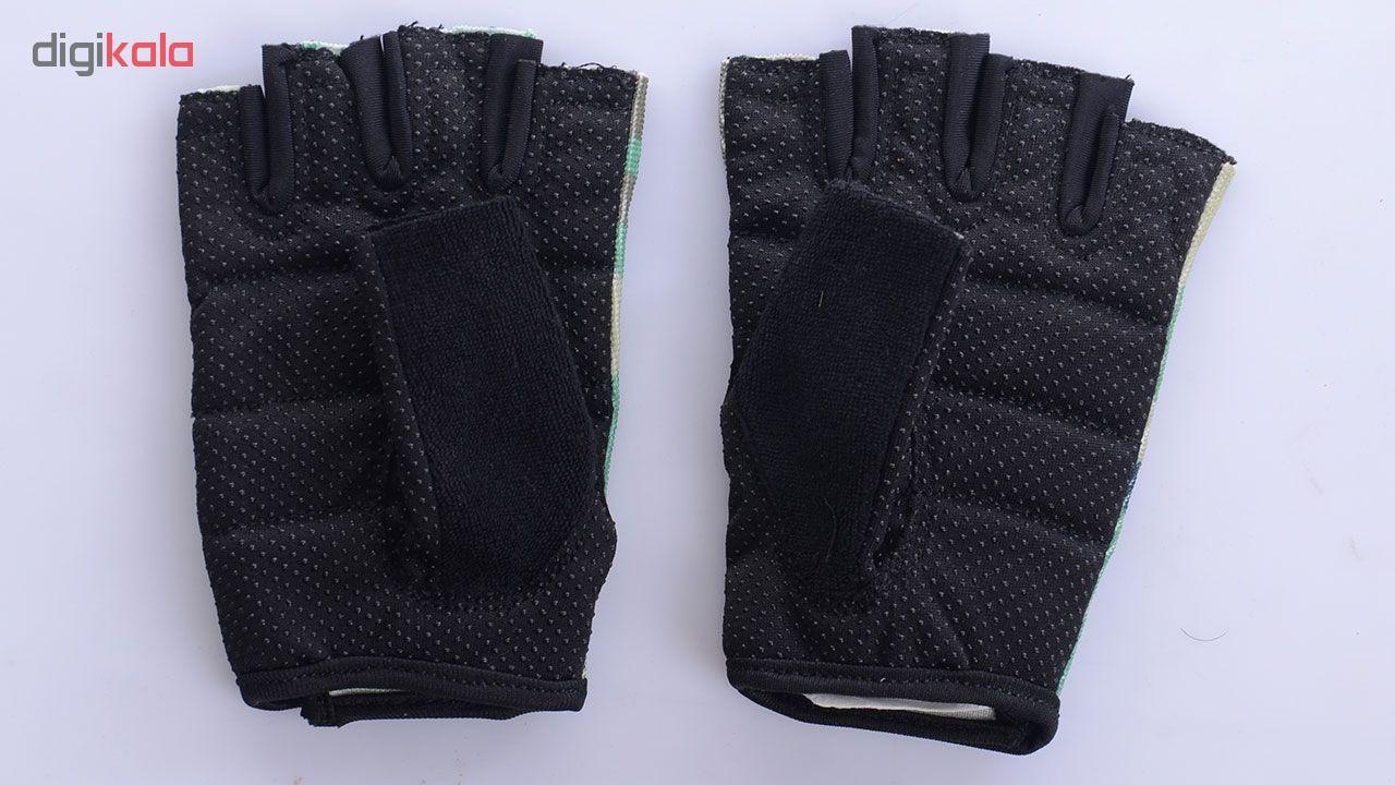 دستکش ورزشی اس فور کد Gr12 main 1 3