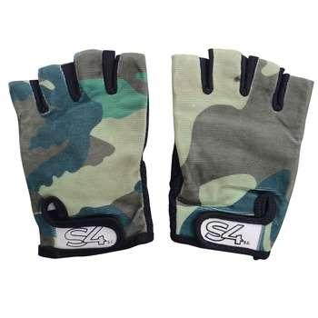 دستکش ورزشی اس فور کد 98