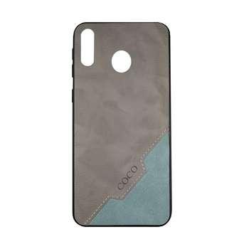 کاور کوکو مدل MC20 مناسب برای گوشی موبایل سامسونگ Galaxy M20