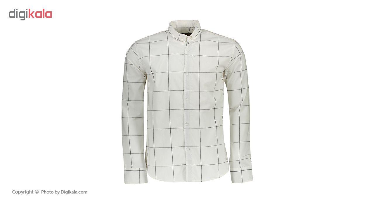پیراهن مردانه کد psh8-2