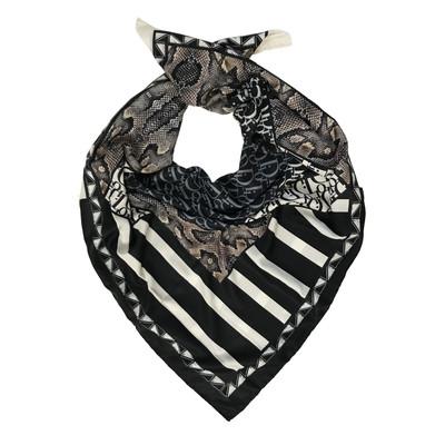 Photo of روسری زنانه کد KLRO-DR040