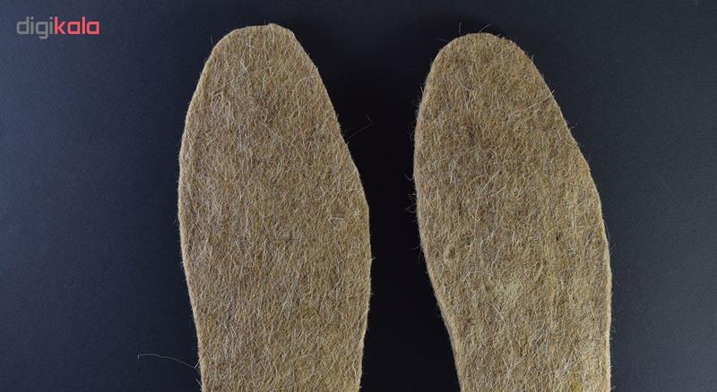 کفی کفش کد FS