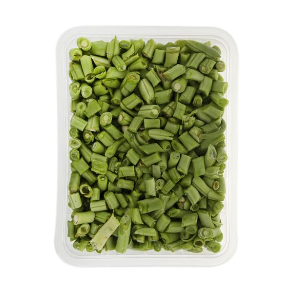 لوبیا سبز آلاگون مقدار 750 گرم