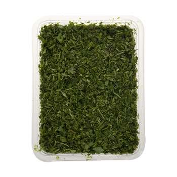 سبزی سوپ آلاگون مقدار 500 گرم