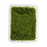 سبزی قرمه آلاگون مقدار 500 گرم thumb