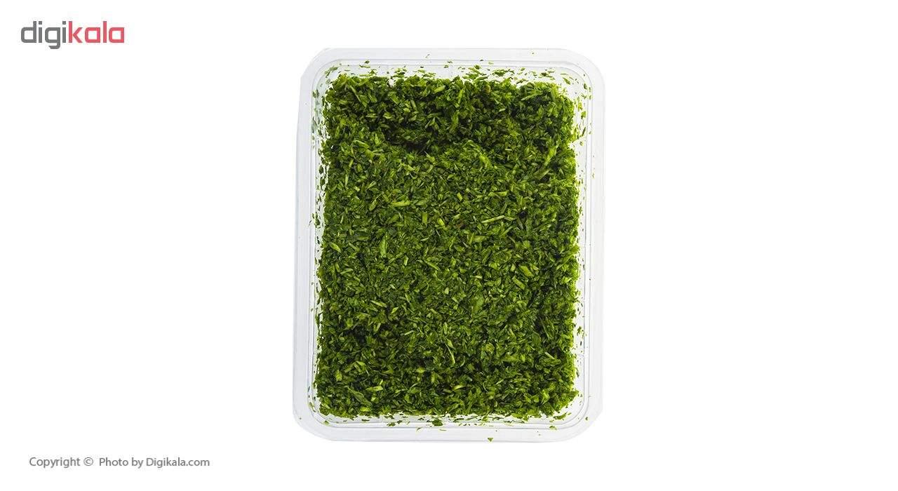 سبزی قرمه آلاگون مقدار 500 گرم main 1 1