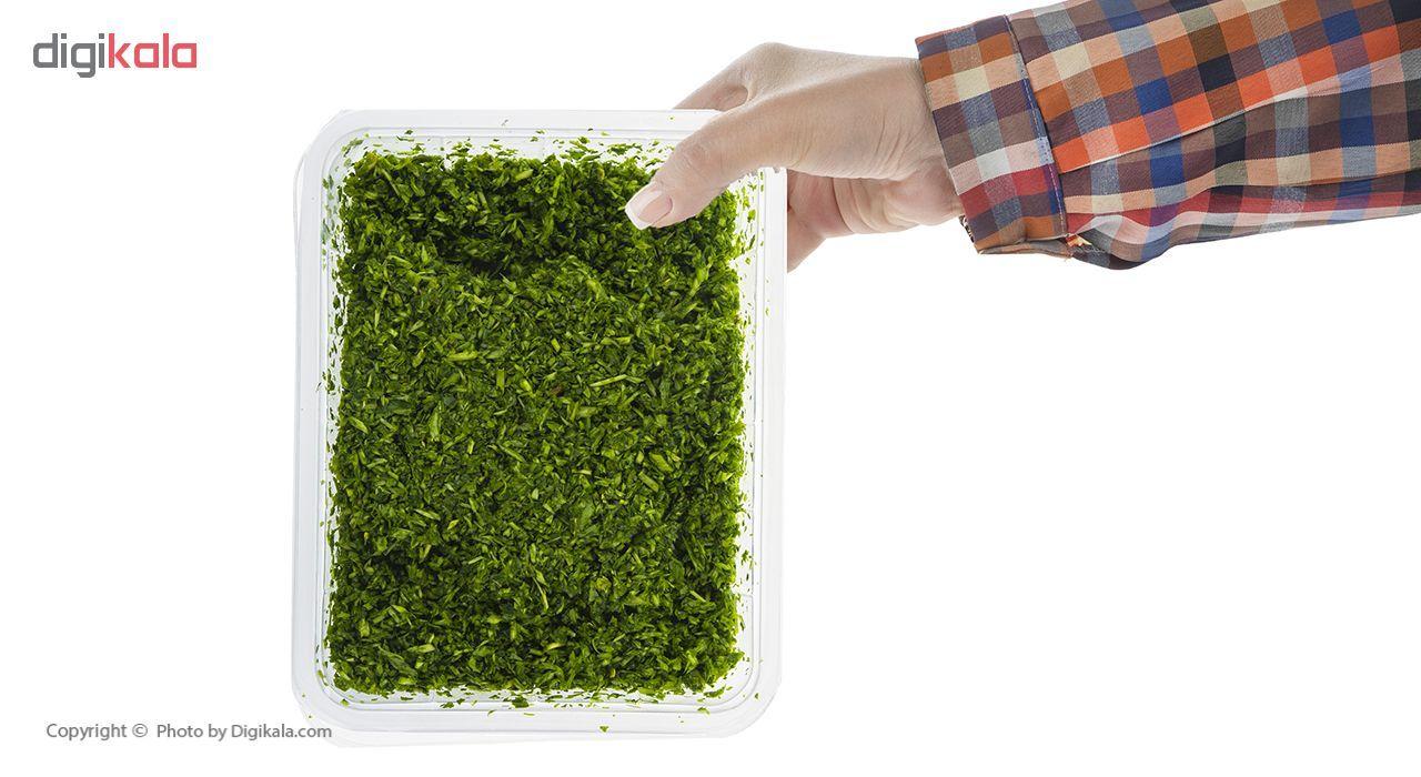 سبزی قرمه آلاگون مقدار 500 گرم main 1 2