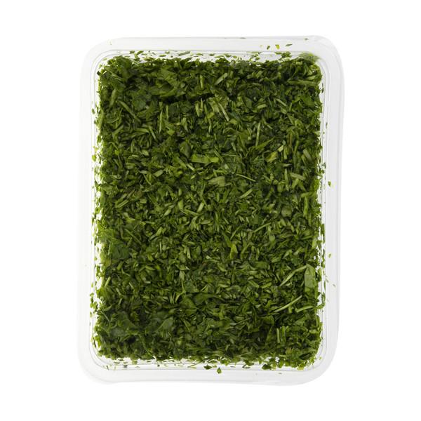 سبزی آش آلاگون مقدار 500 گرم
