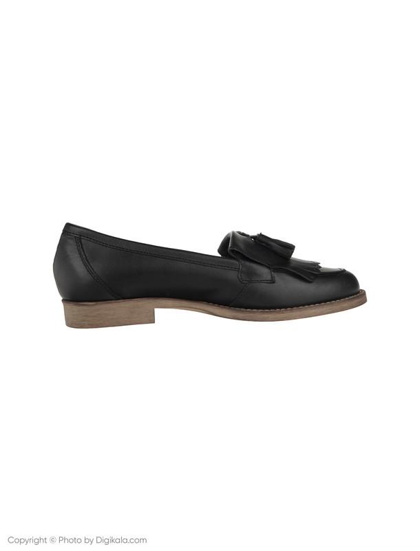 کفش زنانه بالدی مدل Timblin-99