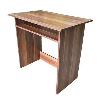 میز تحریر مدل الیت