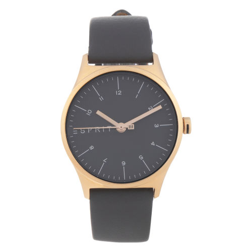 ساعت مچی عقربه ای زنانه اسپریت مدل ES1L034L0045