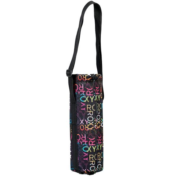 کیف قمقمه و فلاسک گرانیت اکوییپمنت کد S4