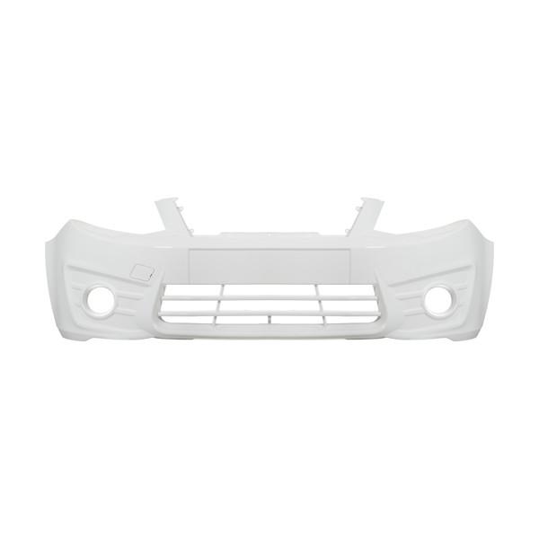 سپر جلو مدل AP024 مناسب برای ساینا
