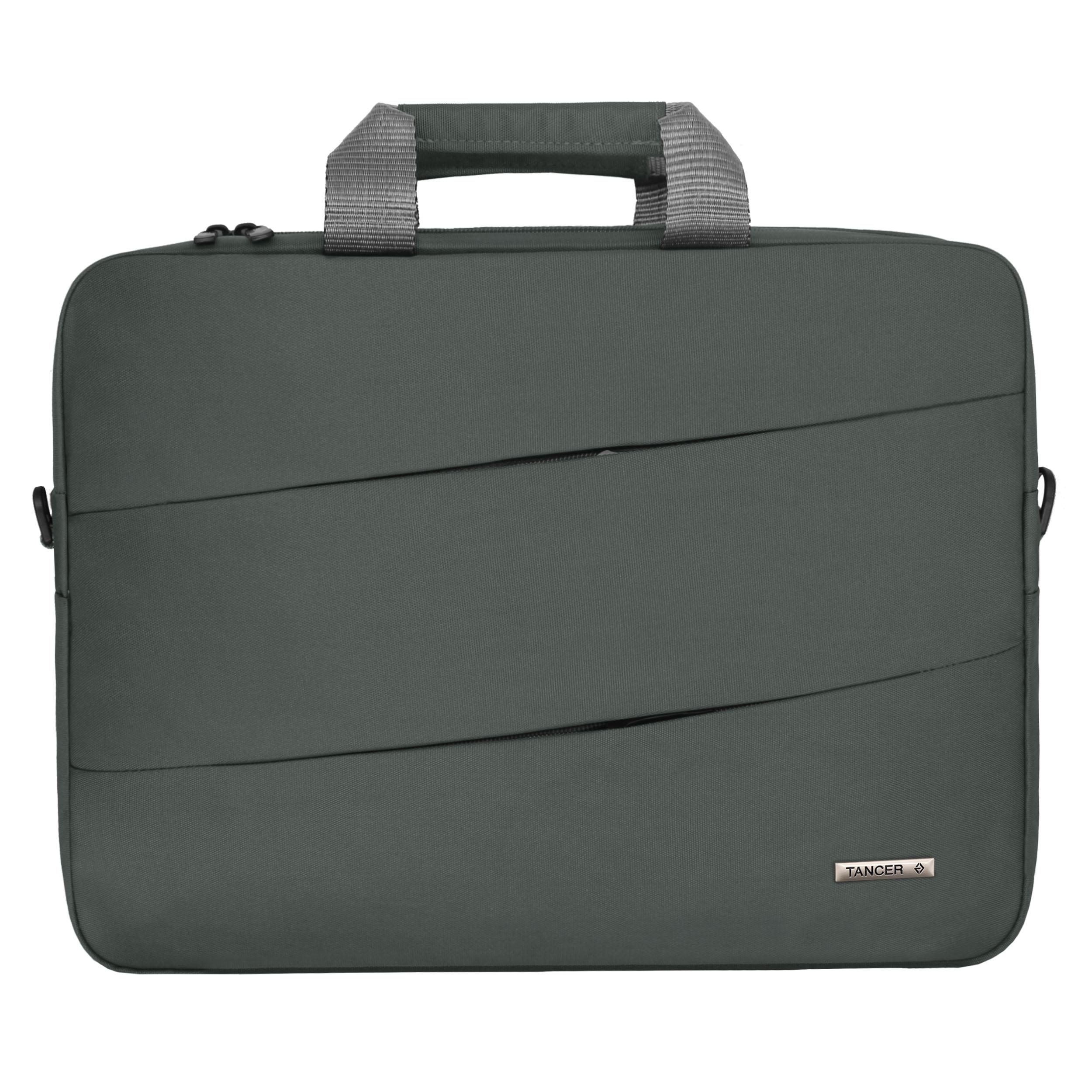 کیف لپ تاپ تنسر مدل کاتانا مناسب برای لپ تاپ 15.6 اینچی