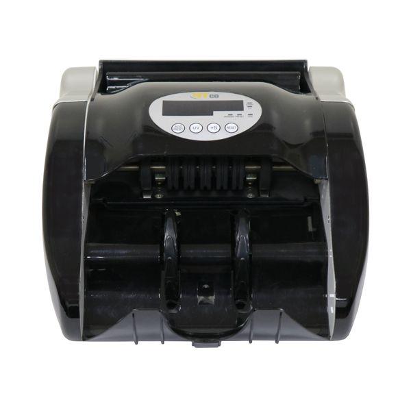 اسکناس شمار نامی تراز مدل NT200