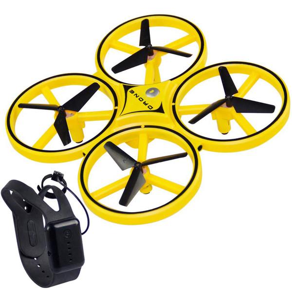 کوادکوپتر مدل drone 918