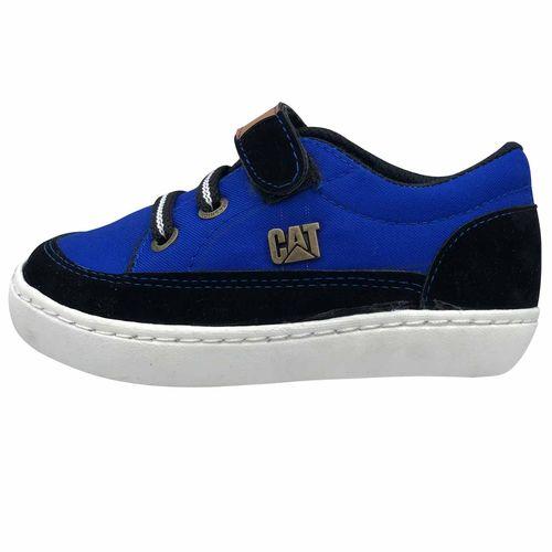 کفش مخصوص پیاده روی کد 9765
