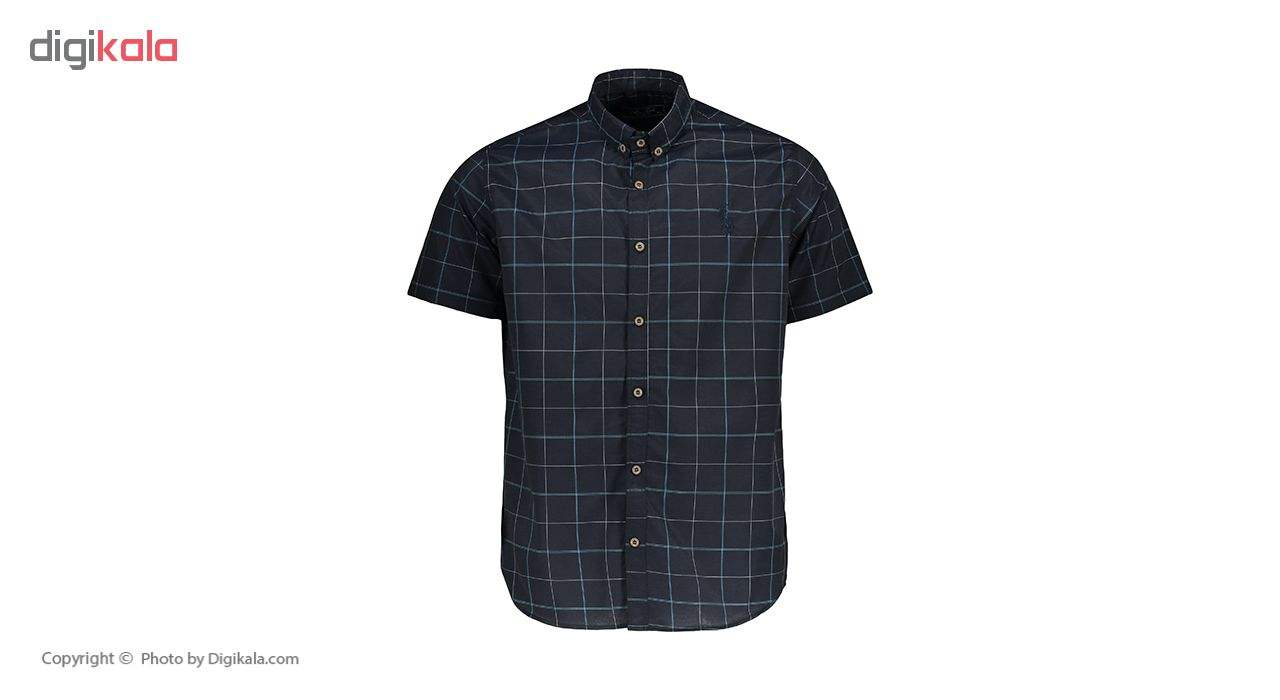 پیراهن مردانه کد psh7-6