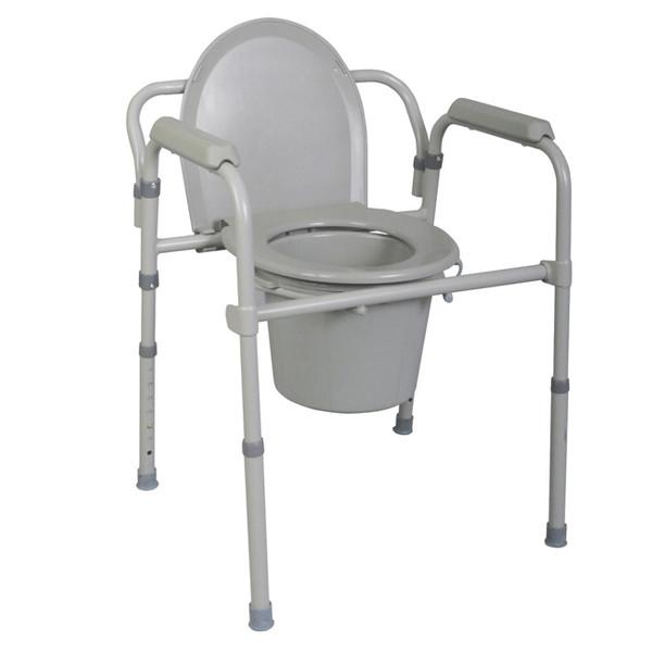 توالت فرنگی مدل ATK-1
