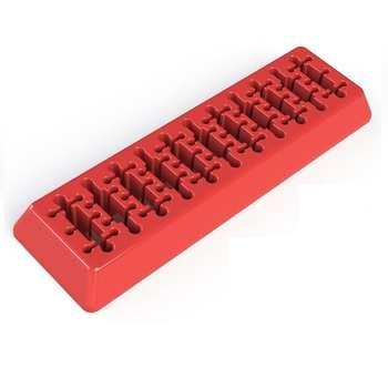 پایه نگهدارنده فلش مموری و کارت حافظه مدل AP20