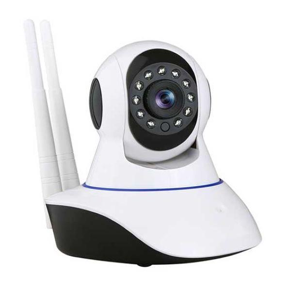 دوربین مداربسته تحت شبکه مدل B-NET