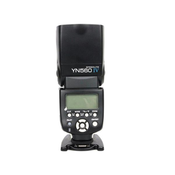 فلاش دوربین یونگنو مدل SpeedLite YN560-IV