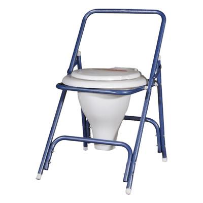 توالت فرنگی  مدل ARJ02