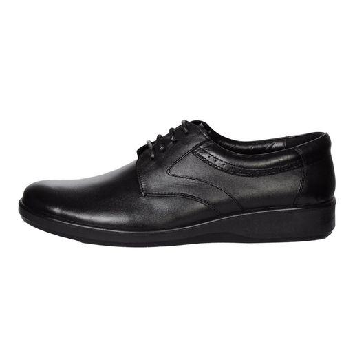 کفش روزمره مردانه کد NG M 431 M