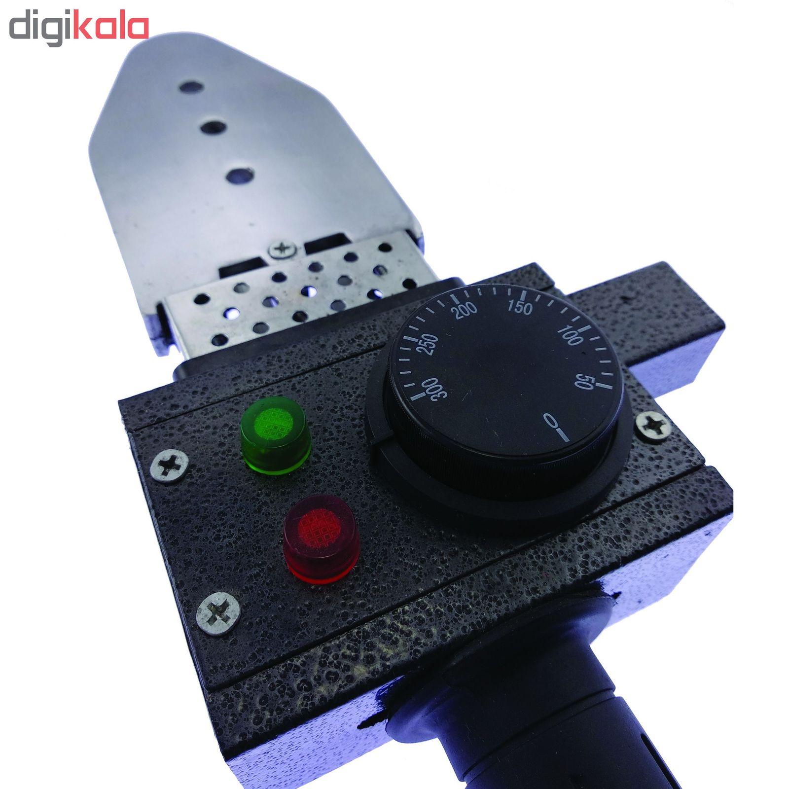 دستگاه جوش لوله سبز مدل GB47061 main 1 3