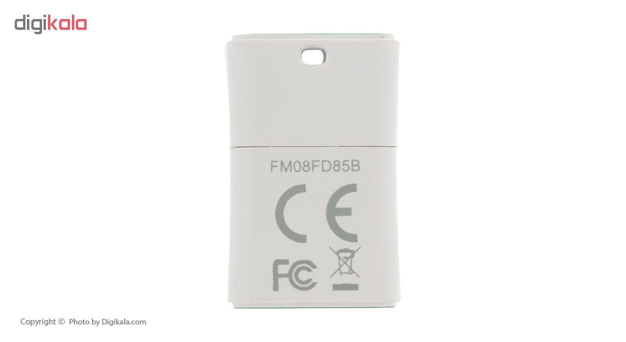 فلش مموری فیلیپس مدل Picco-FM08FD85B ظرفیت 8 گیگابایت