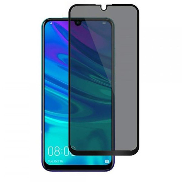 محافظ صفحه نمایش حریم شخصی مدل PY-06 مناسب برای گوشی موبایل سامسونگ Galaxy A70