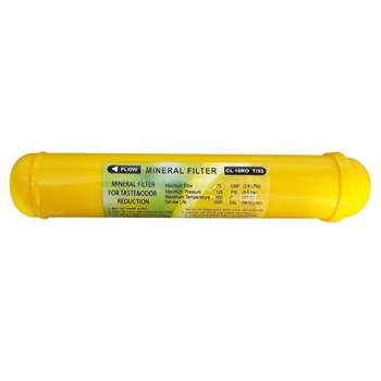 فیلتر دستگاه تصفیه کننده آب خانگیمدلCL10RO