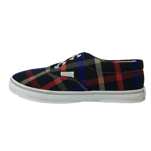 کفش راحتی زنانه کد BLR
