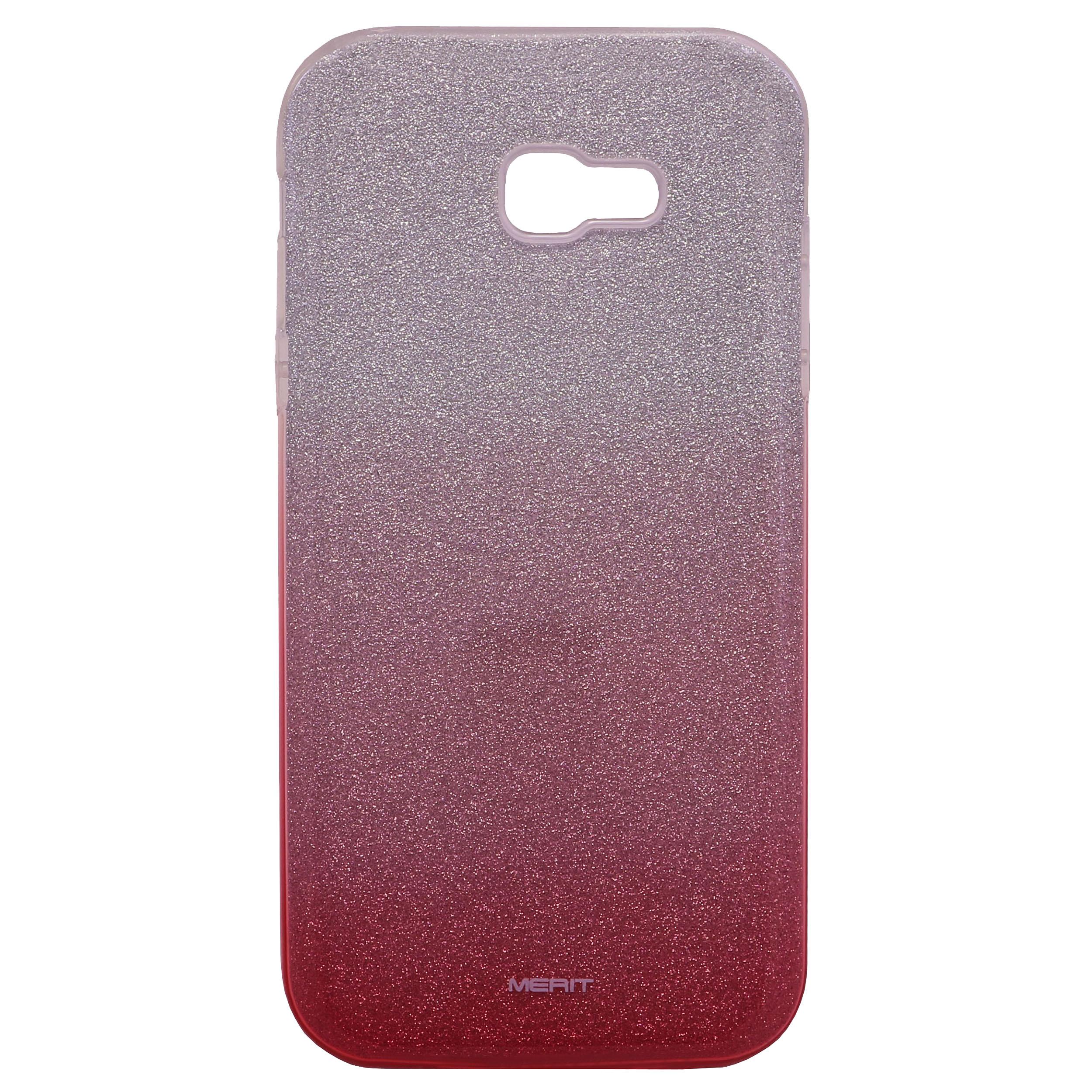 کاور مریت طرح اکلیلی کد 9804105131 مناسب برای گوشی موبایل سامسونگ Galaxy J7 Prime