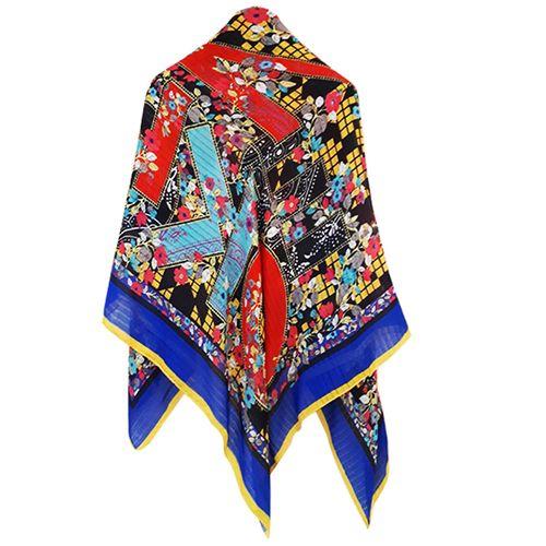 روسری زنانه کد B60