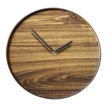 ساعت دیواری کد 1720