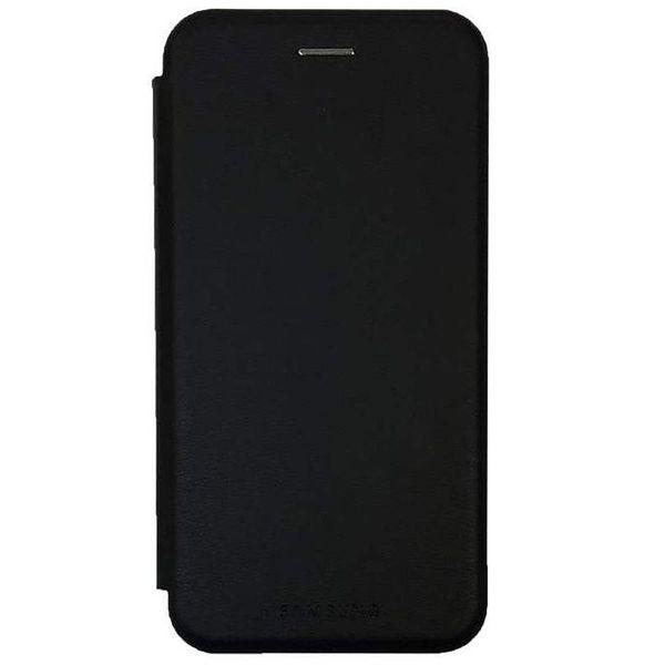 کیف کلاسوری مدل Op-1 مناسب برای گوشی موبایل سامسونگ galaxy a70