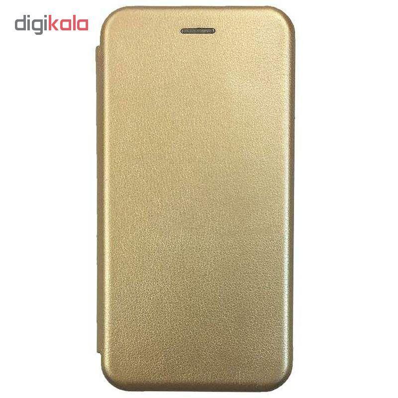 کیف کلاسوری مدل Op-1 مناسب برای گوشی موبایل سامسونگ galaxy a70 main 1 1