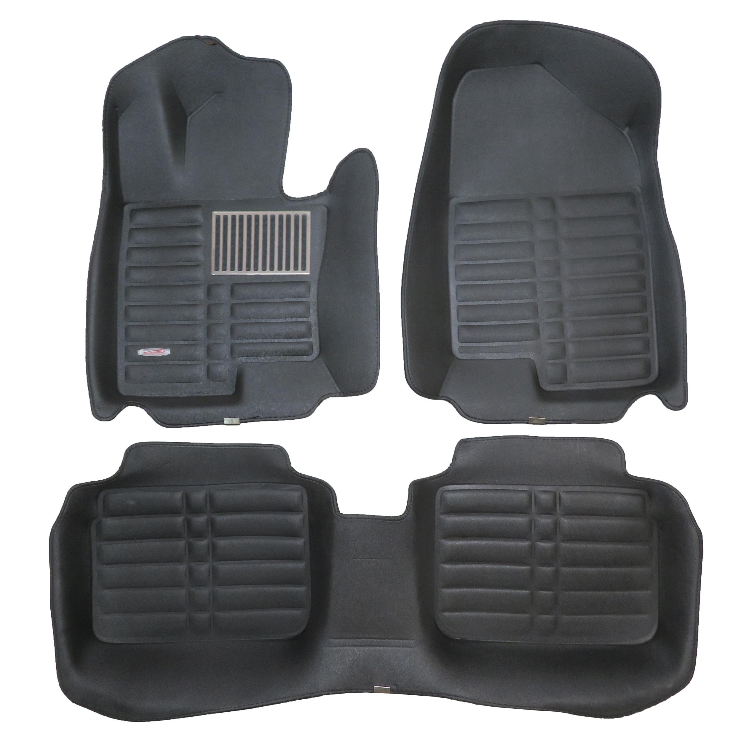 روکش صندلی خودرو مدل sv02 مناسب برای کیا اپتیما
