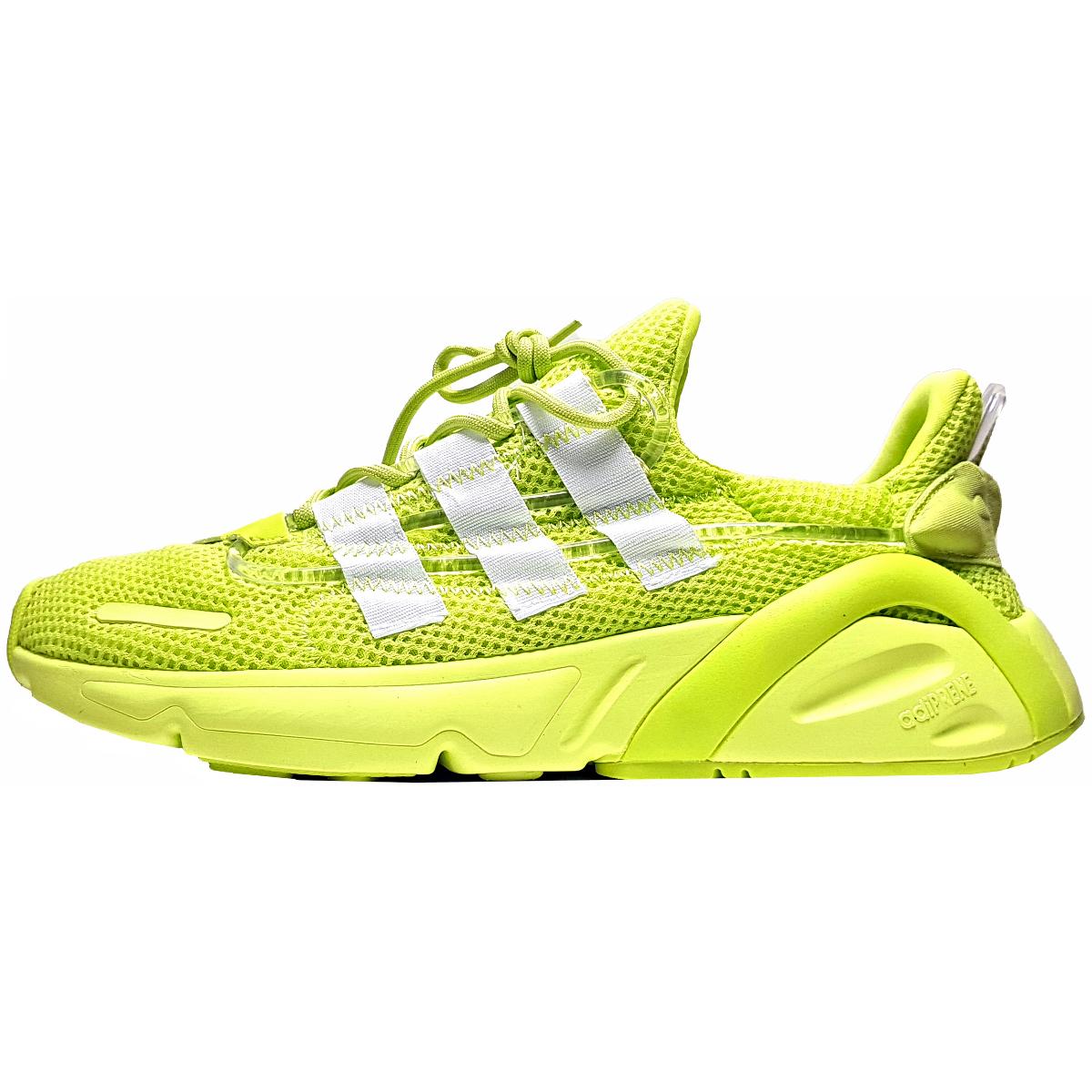 کفش مخصوص پیاده روی مردانه آدیداس مدل Yeezy Boost 600