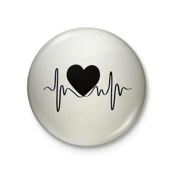 پیکسل طرح قلب کد 14711
