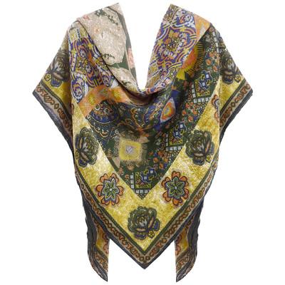 تصویر روسری زنانه کد tp-4447_39
