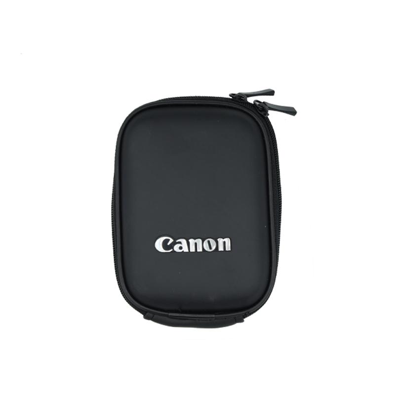 کیف دوربین مدل ba100
