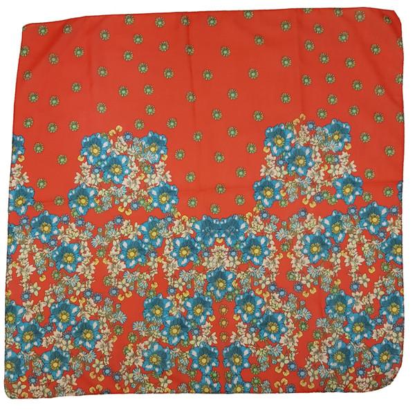 روسری دخترانه کد rm75429