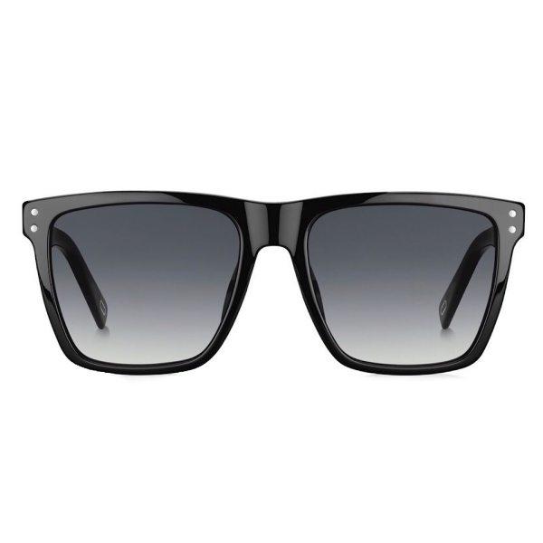 عینک آفتابی مردانه مارک جکوبس کد ll lllMARC119-s