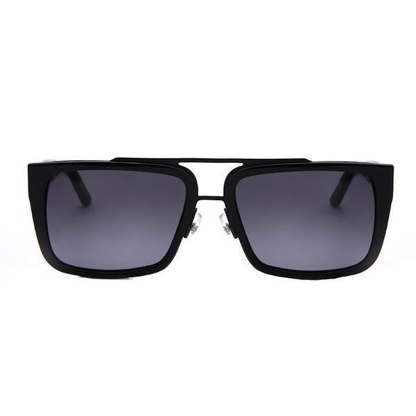 عینک آفتابی مردانه مارک جکوبس کد MARC57-S