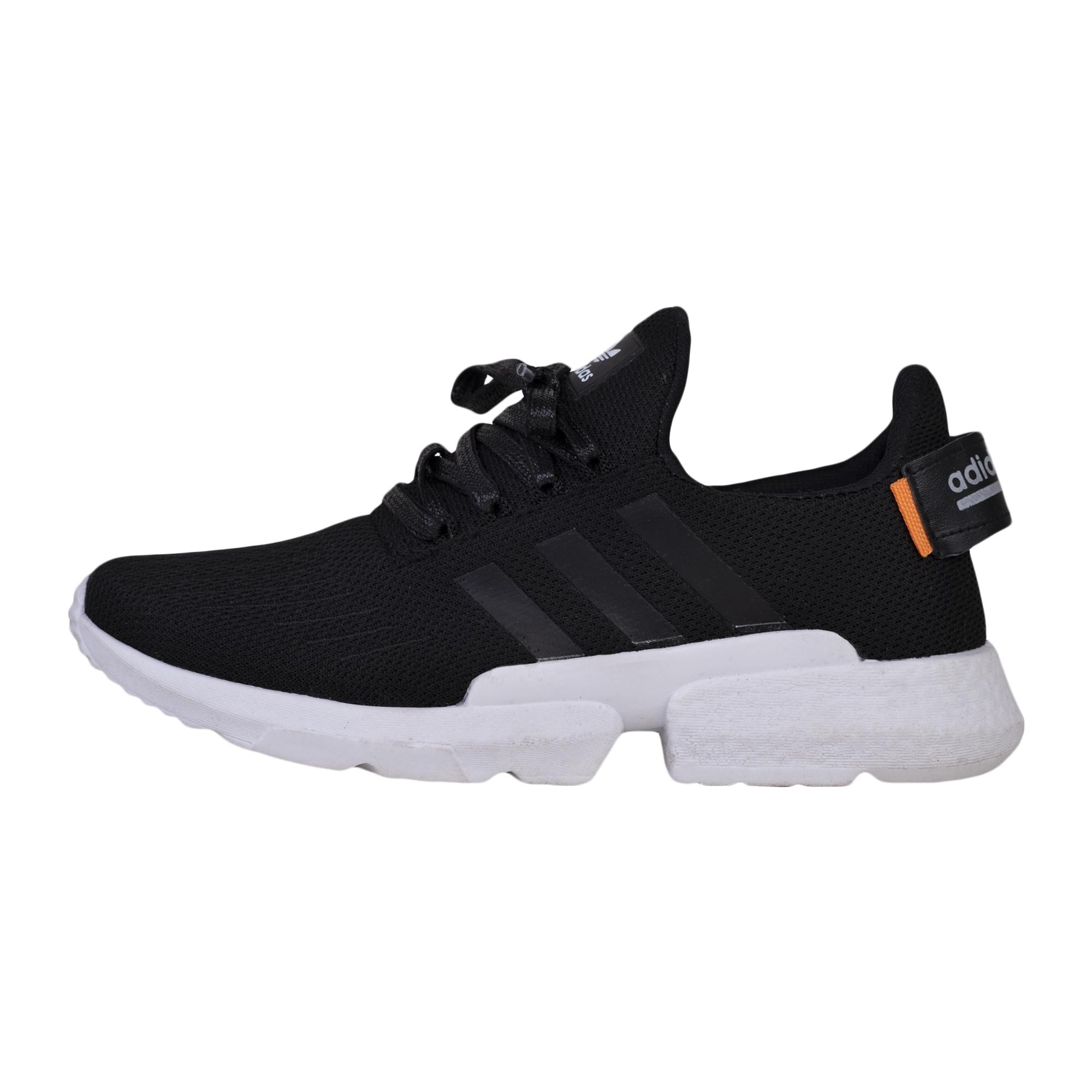 کفش مخصوص دویدن مردانه کد 705-547