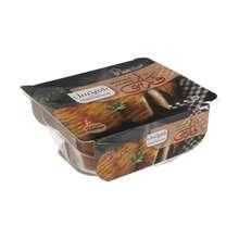 شنیسل مرغ فارسی - 400 گرم