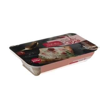 سالاد الویه کالباس فارسی 250 گرم