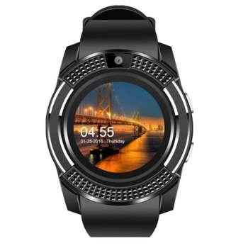 ساعت هوشمند مدل DRV8000